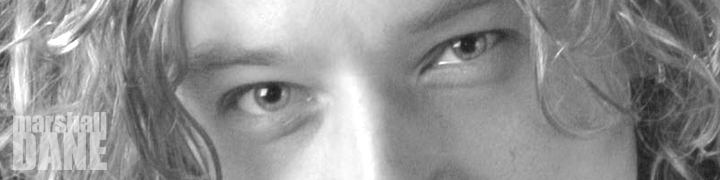 Marshall eyes
