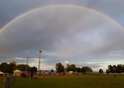 KCOOTP Rainbow